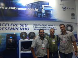 Mkt-RF Embremac 25 anos