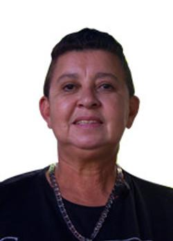 Maria Vira Lata