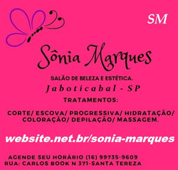 website.net.br/sonia-marques