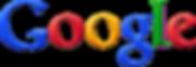 1200px-Googlelogo.png