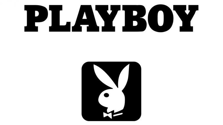 Playboy-emblema-768x432
