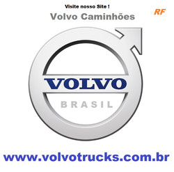 Mkt-RF_Volvo_Caminhões