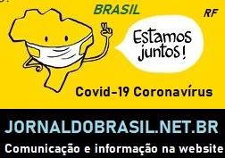 UNIDOS BRASIL