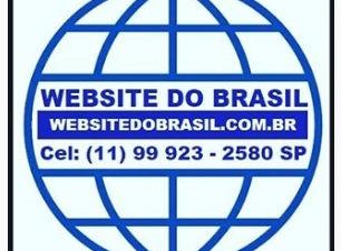 Website do Brasil.jpg