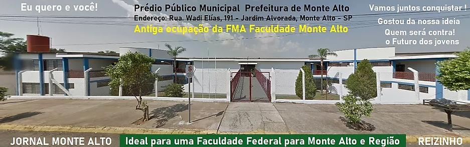 FMA FACULDADE FEDERAL.webp