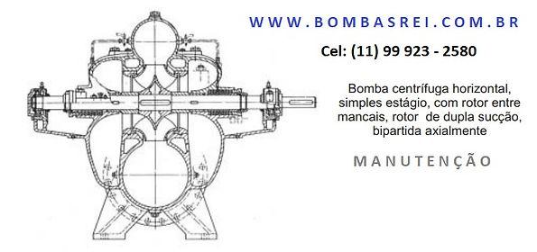 BR_Bombas_Bipartida_Manutenção_Rotor_ent