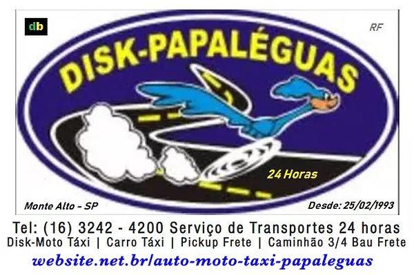 Papaléguas moto táxi.jpg