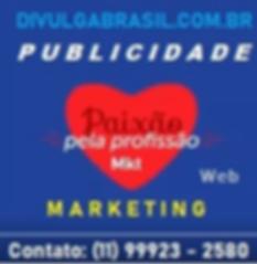 Marketing Web.webp
