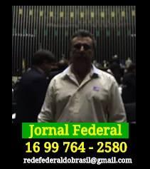 Jornalista_Reizinho_F._na_Câmara_Federal_em_Brasilia_-_DF