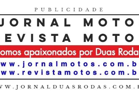 Jornal Motos