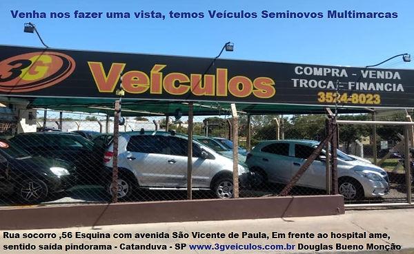 3gveiculos.com.br catanduva-sp.jpg