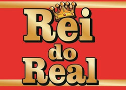 Rei do Real