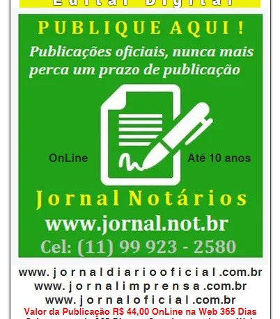 Publica na Web 365 Dias Online