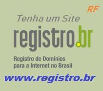 Mkt-RF Registro.Br