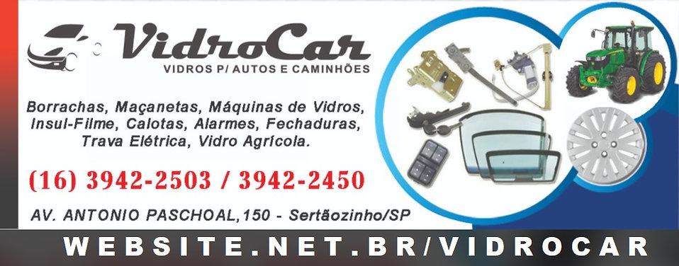 WEBSITE.NET.BR VIDROCAR SERTÃOZINHO.jpg