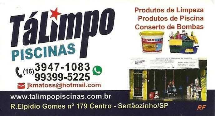 Mkt-RF_Tá_Limpo_Piscinas