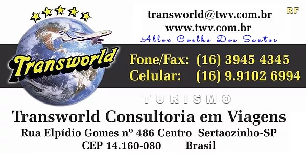 Allex_STZ_Turismo_Agência__TWV