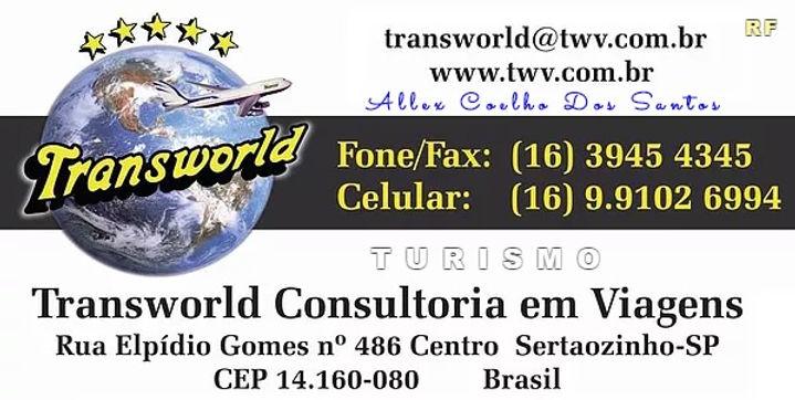 Allex_STZ_Turismo_Agência__TWV.jpg