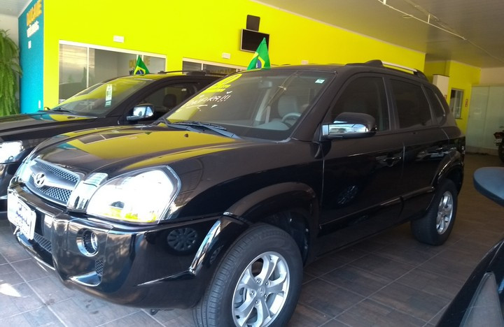 Hyundai Tucson Gls 2.0 Ducave.jpg