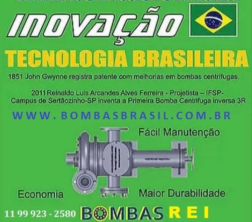 www.bombasbrasil.com.br