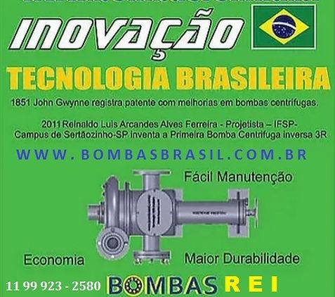 www.bombasbrasil.com.br.jpg