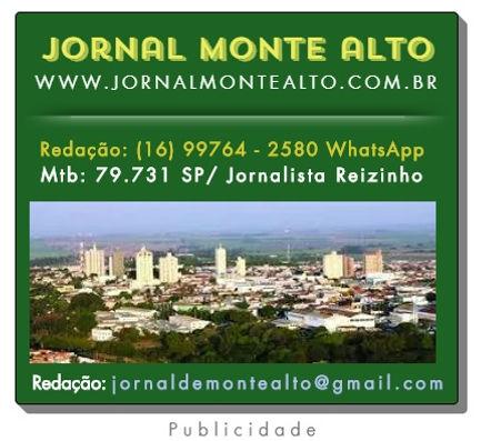 JornalMonteAlto.com.br_(16)_99764_-_2580