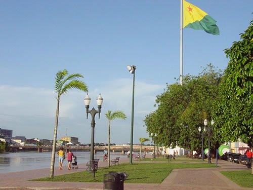 Governo-do-Acre-AC.jpg