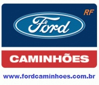 Mkt-RF_Ford_Caminhões
