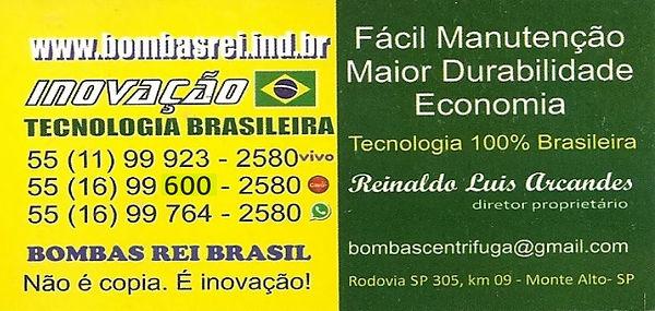 Bombas_Brasil_-_Bombas_Rei_-_Cartão_de_