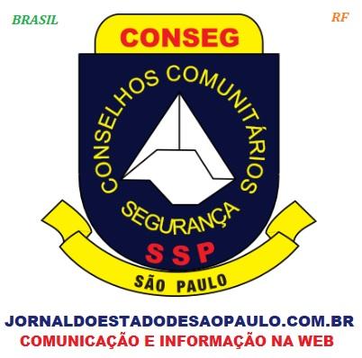 CONSEG SP