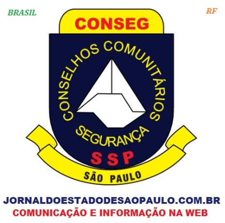 CONSEG SP.jpg
