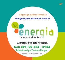 Mkt-RF_Energia_Representações_Fabio_Borges
