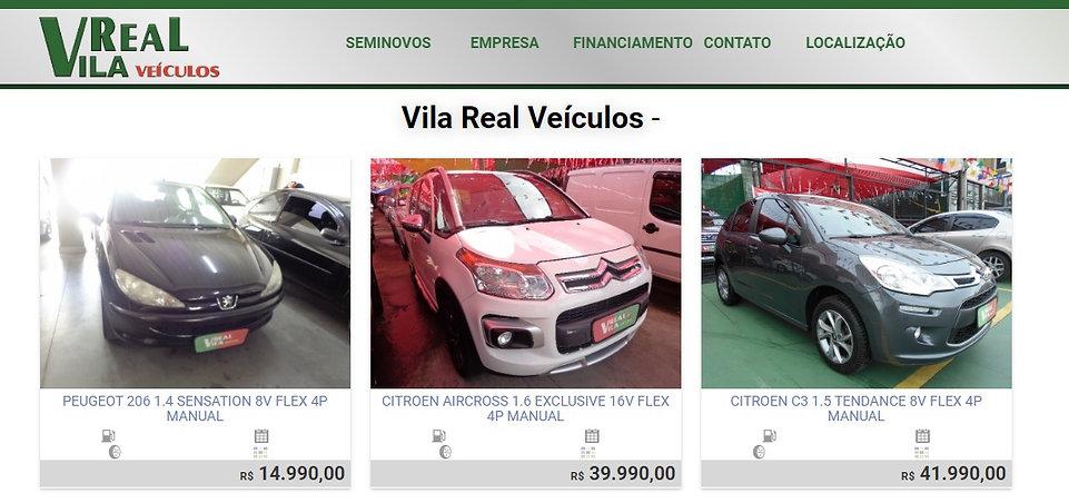 Vila Veículos.jpg