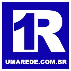 1 REDE