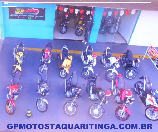 GP Motos Taquaritinga..jpg