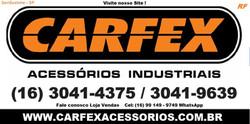 Mkt-RF Carfex Acessorios