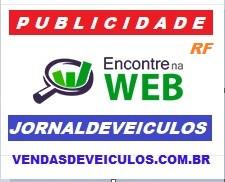 Publicidade na Web 365 dias - Encontre n