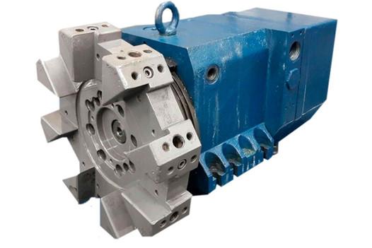 Mecanicos-6.jpg