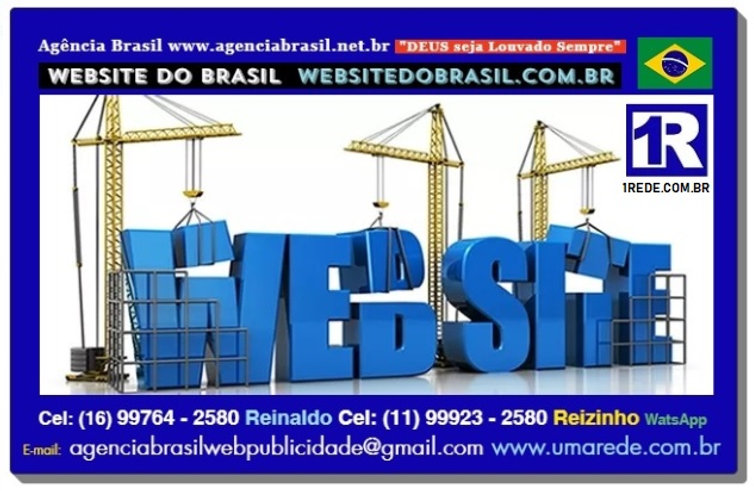 Website do Brasil www.websitedobrasil.co