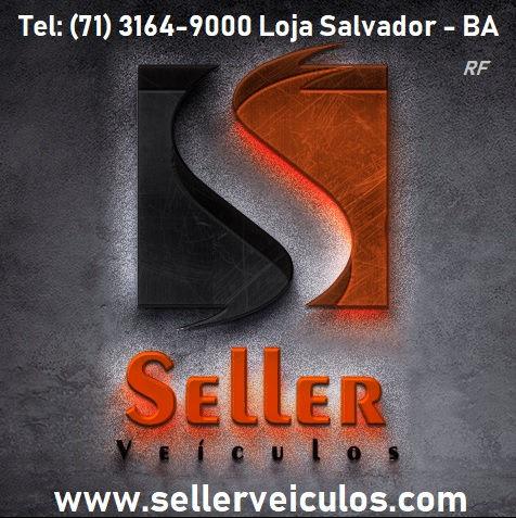 Seller_Veículos_-_Loja_Salvador_BA.jpg