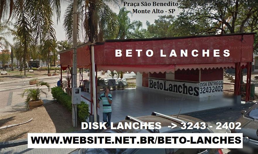 Beto Lanches.jpg