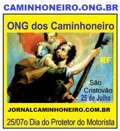 ONG dos Caminhoneiros.jpg