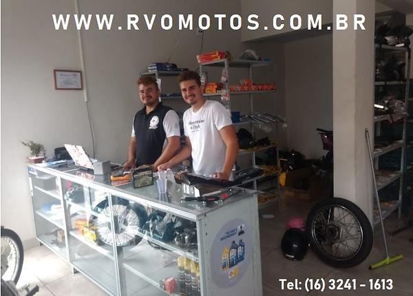 RVO Motos.jpg