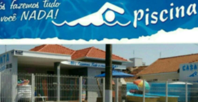 Piscinas Casa Santa.jpg