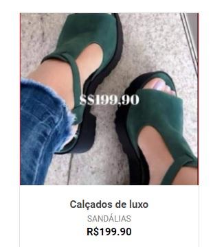 RP_Loja_calçados_saltos_e_sandalhas_de_l