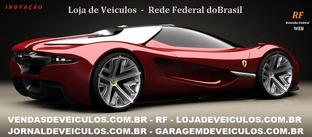 LOJA-DE-VEÍCULOS.jpg