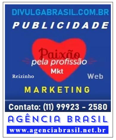 Agência_Brasil.png