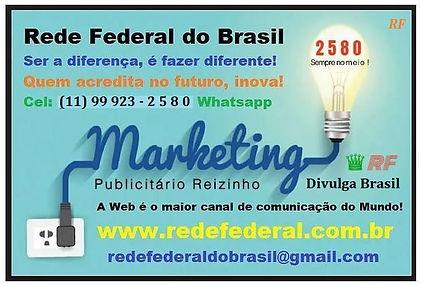 Marketing R2580.jpg