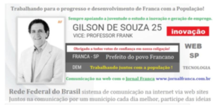 Gilson de Souza prefeito de Franca.jpg