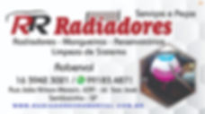 RR RADIADORES.jpg